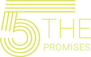 The 5 Promises